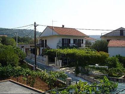 house - 5431 A1(4+1) - Vinisce - Vinisce - rentals