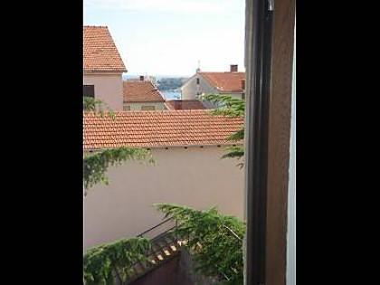 SA1(2+1): window view - 5448 SA1(2+1) - Pula - Pula - rentals