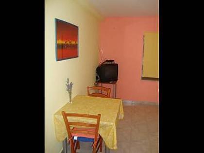 Žuti(2): interior - 5477 Žuti(2) - Sali - Sali - rentals