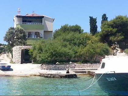 house - 00107SEVI  A2 Olea(4) - Sevid - Sevid - rentals