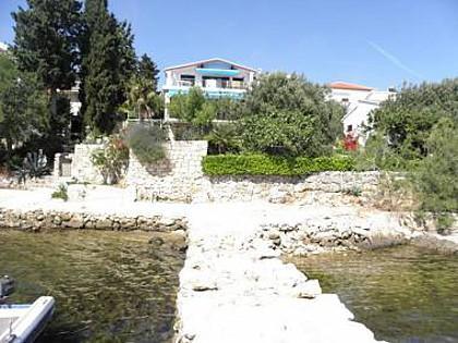 house - 5688 A1(4) - Maslenica - Croatia - rentals