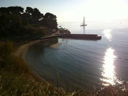 beach - 5709 A1(2+1) - Split - Split - rentals