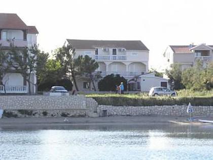 house - 5730 A1(3) - Vlasici - Vlasici - rentals