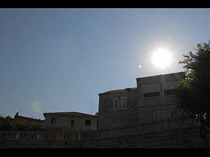 house - 5757 A1(4+2) - Korcula - Korcula - rentals