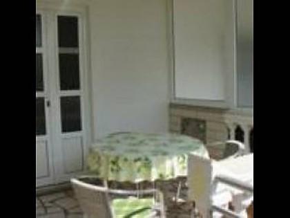 A3(2+1): terrace - 5778 A3(2+1) - Orebic - Orebic - rentals