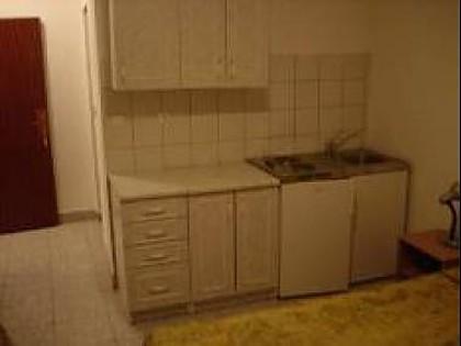 SA4(2): interior - 5791  SA4(2) - Lukovo Sugarje - Croatia - rentals