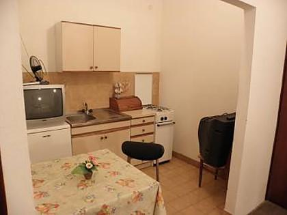 SA5(3): interior - 5565  SA5(3) - Starigrad-Paklenica - Starigrad-Paklenica - rentals