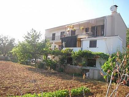 house - 5806 A1(2+2) - Marina - Marina - rentals