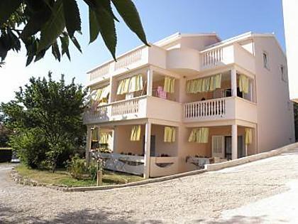 house - 5840 A2(3) - Rtina - Rtina - rentals