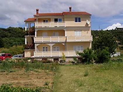 house - 5908  A3(2+1) - Palit - Palit - rentals