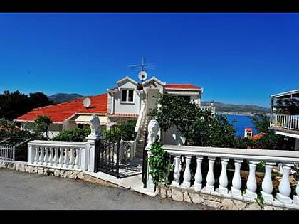 house - 5988 C(4) - Okrug Donji - Okrug Donji - rentals