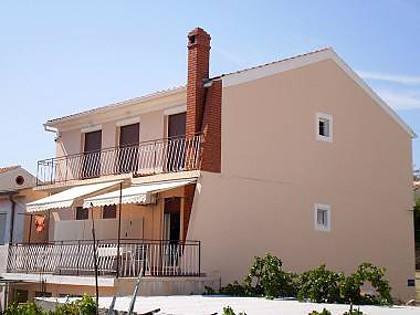 house - 6136 A1(2+1) - Kukljica - Kukljica - rentals