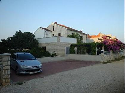 house - 6156  A1(7+1) - Mirca - Mirca - rentals