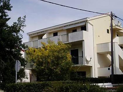 house - 7147  A22(2+2) - Zadar - Zadar - rentals