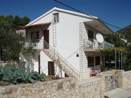 house - 7207 A1(6) - Marina - Marina - rentals