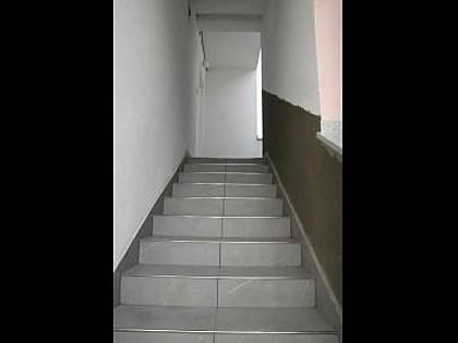A5(2+1): staircase - 7235  A5(2+1) - Vodice - Vodice - rentals