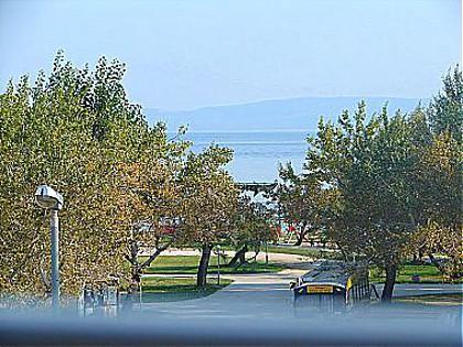 SA2(2): terrace view - 00709DUCE SA2(2) - Duce - Duce - rentals
