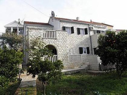 house - 01301MILN  A2(3) - Milna (Brac) - Milna (Brac) - rentals