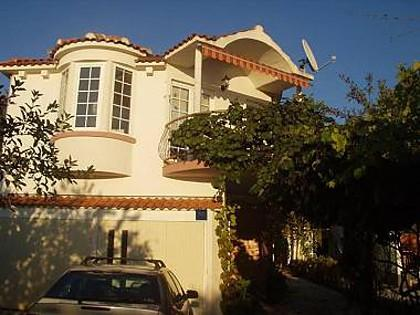 house - 7260 1C(2) - Srima - Srima - rentals