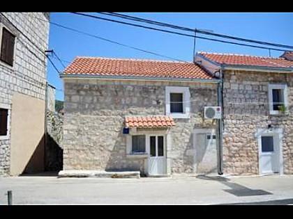 house - 7889 A1(4+2) - Marina - Marina - rentals