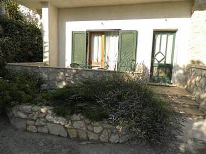 SA3(3): terrace - 7982  SA3(3) - Bol - Bol - rentals