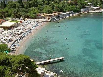 beach - 7988  A1(4+1) - Dubrovnik - Dubrovnik - rentals