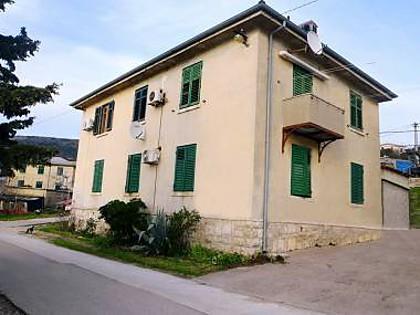 house - 7989 Rajka(4+1) - Koromacno - Krnica - rentals