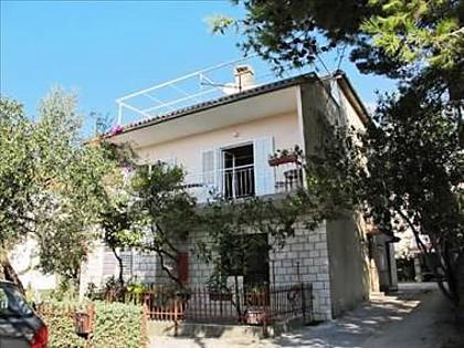 house - 2911 A2Gornji(2+2) - Makarska - Makarska - rentals
