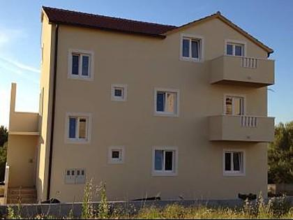 8100 2A(4+1) - Supetar - Image 1 - Supetar - rentals