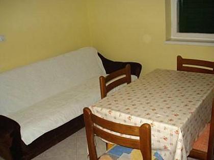 A1(2+2): dining room - 8279  A1(2+2) - Grebastica - Grebastica - rentals