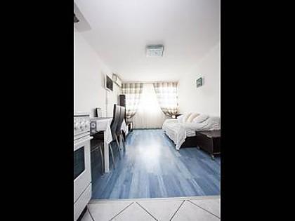 A1(2+2): living room - 8290 A1(2+2) - Split - Split - rentals