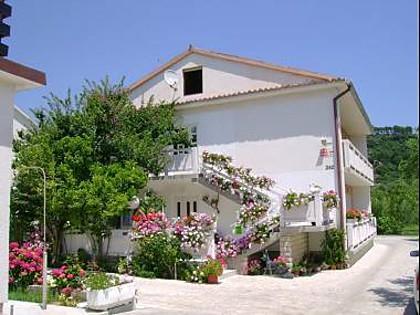 house - 8307 A1(7) - Palit - Palit - rentals