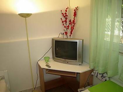 SA1- zeleni (2+1): interior - 8340 SA1- zeleni (2+1) - Split - Split - rentals