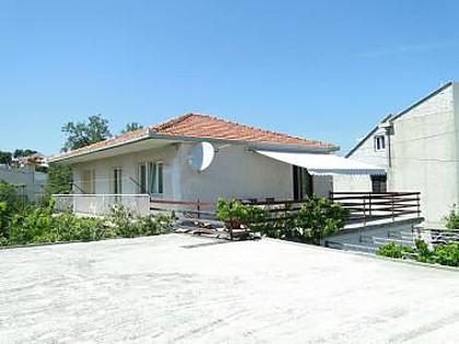 house - 8351 A1(2+3) - Slatine - Slatine - rentals
