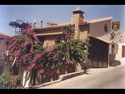 house - 00309OMIS A3(3+2) - Omis - Central Dalmatia - rentals