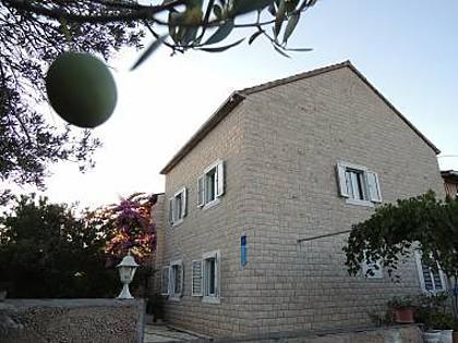 house - 01401MIRC  A2(6) - Mirca - Mirca - rentals