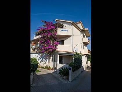 house - 02506ROGO A1(2+1) - Rogoznica - Rogoznica - rentals