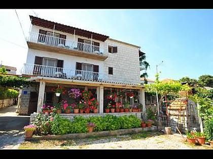 house - 00801SUTI A2(5) - Sutivan - Sutivan - rentals