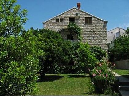 house - 02116DUBR A3(6) - Dubrovnik - Dubrovnik - rentals