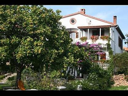 house - 00118ZADA A1(5) - Zadar - Zadar - rentals