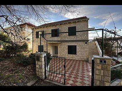 house - 01316CAVT A1(6) - Cavtat - Cavtat - rentals