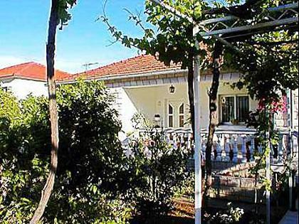 house - 00917OREB SA1(2) - Orebic - Orebic - rentals