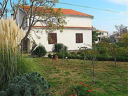 house - 00218NIN A1(4+2) - Nin - Nin - rentals