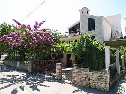 house - 01601MIRC  A1(6+2) - Mirca - Mirca - rentals