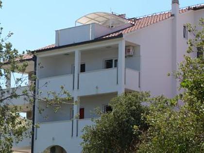 house - 00207SEVI A10(6) - Sevid - Sevid - rentals
