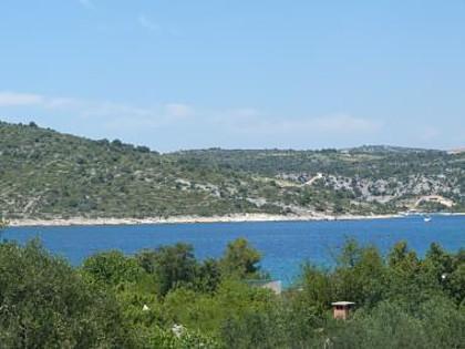 A04(2+2): view - 00207SEVI A04(2+2) - Sevid - Sevid - rentals