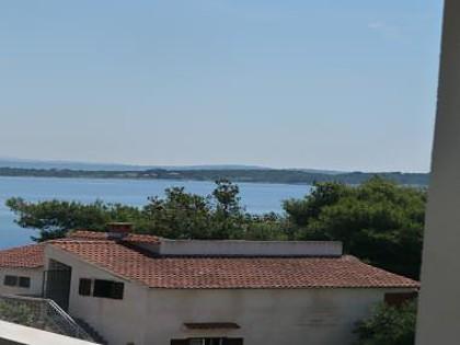A07(2+2): view - 00207SEVI A07(2+2) - Sevid - Sevid - rentals