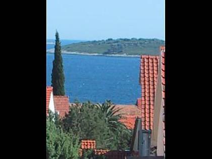 A3(3+2): sea view - 01917OREB A3(3+2) - Orebic - Orebic - rentals