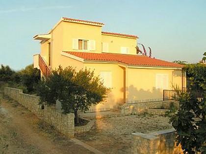 house - 00202NECU A1(6) - Necujam - Necujam - rentals