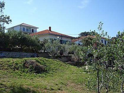 house - 001NECU  A1(4) - Necujam - Necujam - rentals
